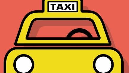 taxiruf graz, taxi graz