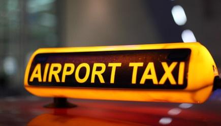 taxiruf graz, taxi graz, flughafen taxi